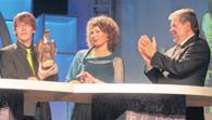 preis 2008